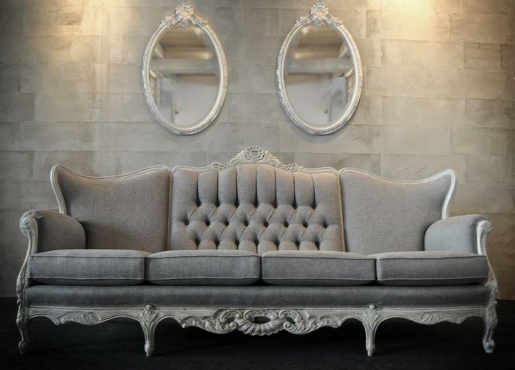 sofa dostepna od reki:) www.mebleluszczynski.com
