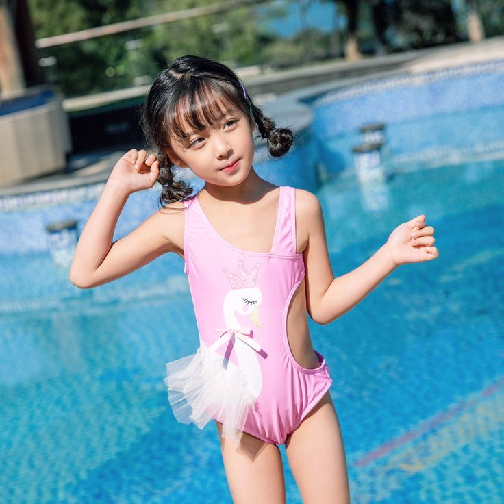 huge selection of 5cb61 acb76 Pin by Rascal on swimwear in 2019   Girls bathing suits ...