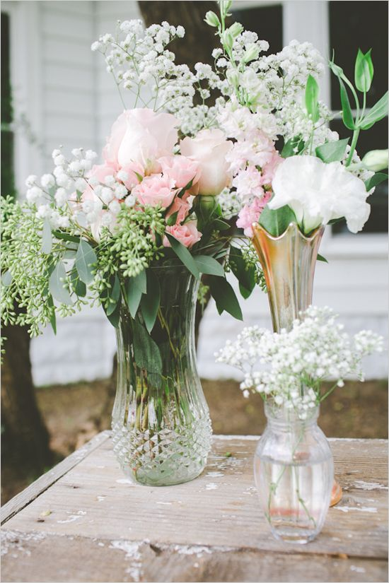 1614 best Wedding Decor images on Pinterest Marriage Events and