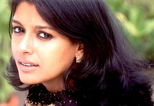 Celebrity Collections: Nandita Das