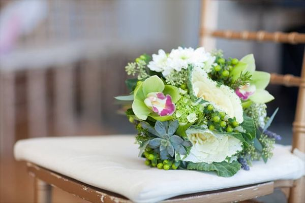 10 best madison wedding flowers images on pinterest wedding bouquets floral arrangements and. Black Bedroom Furniture Sets. Home Design Ideas