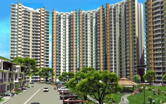 http://bestpropertyindelhi.com/property-rates-in-gurgaon/  Gurgaon property rates