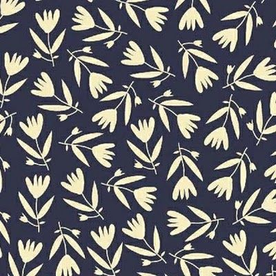 print & pattern: FABRICS - carolyn gavin