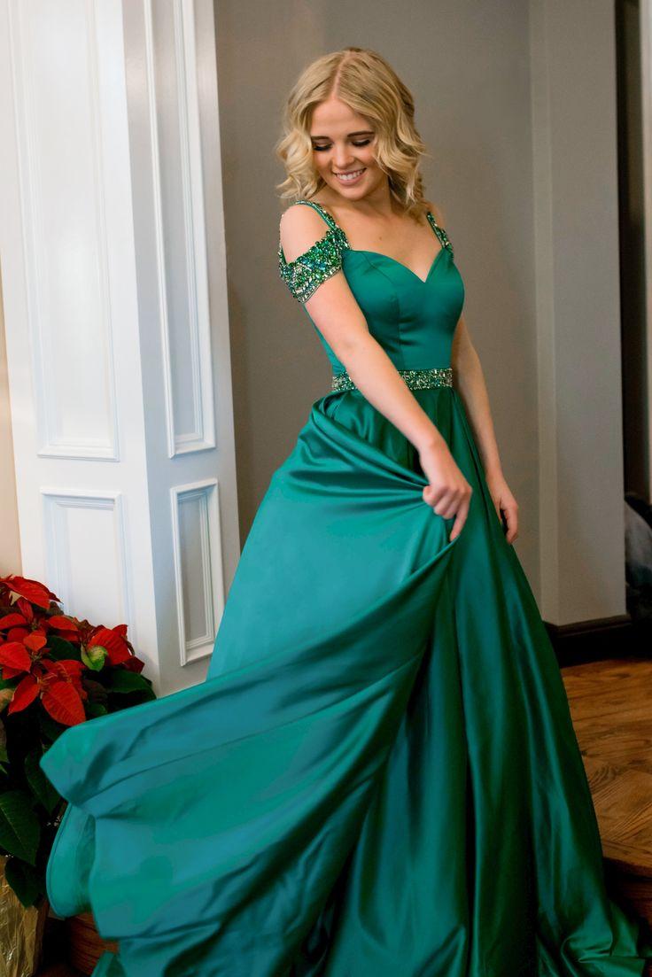 60 best Holiday Dresses images on Pinterest | Holiday dresses, Xmas ...
