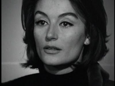 Image result for anouk aimee