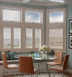 18 Best Window Fashions Images On Pinterest Shades