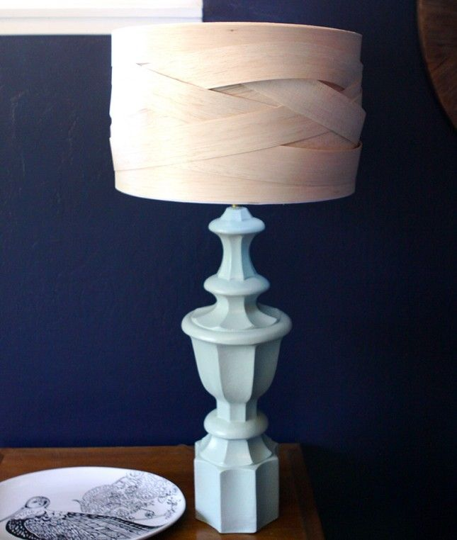 lampskarm-balsa.jpg 645 × 762 pixlar