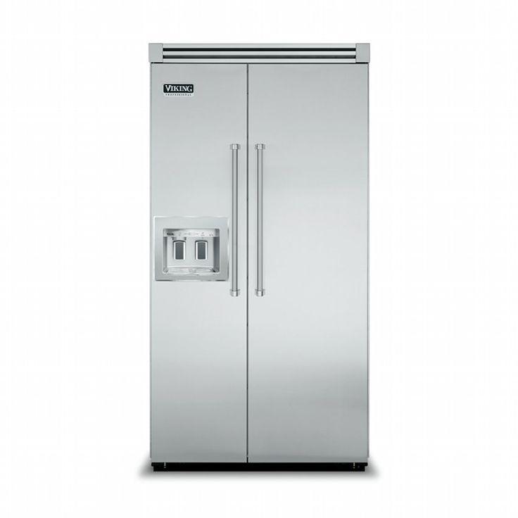 designer home appliances. viking professional series vcsb542dss model page | designer home surplus $6,800 appliances n