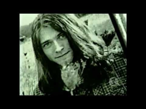 ▶ VH1 News Special: Grunge - YouTube