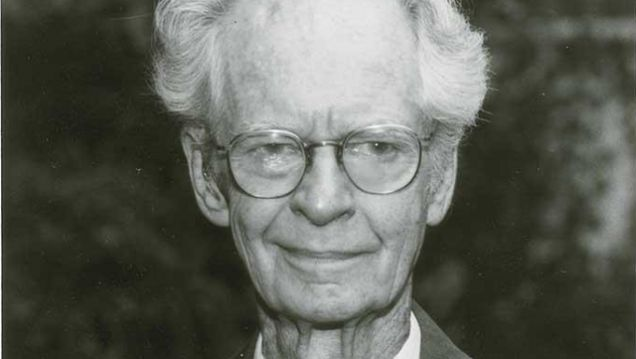 Why B.F. Skinner May Have Been The Most Dangerous Psychologist Ever