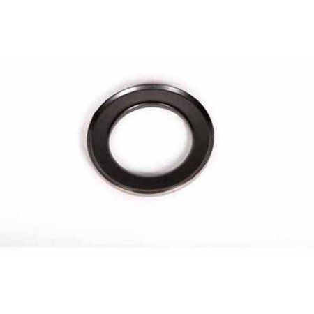 ACDelco 24236092 Reaction Carrier Thrust Bearing
