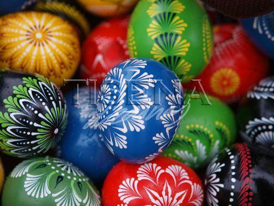 Foto: maistas kiaušinis margutis kiaušiniai margučiai Velykos