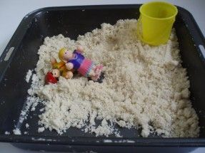 Great ideas for Nursery Rhyme activities