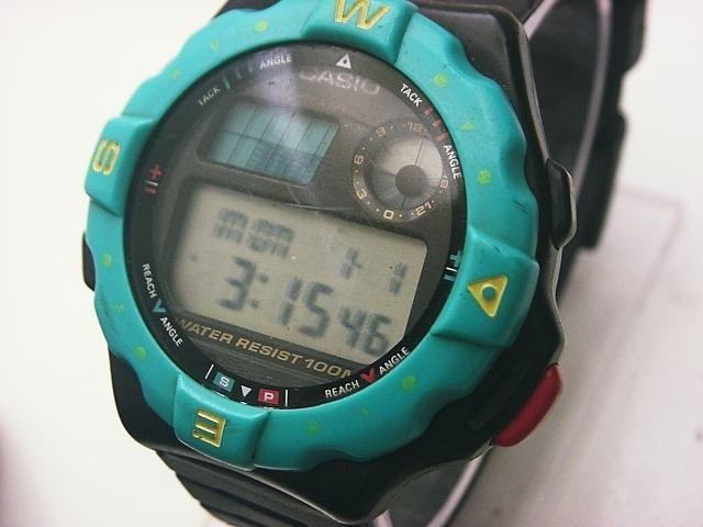 Surfing+Watches
