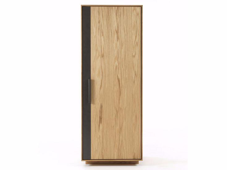 Мебель для домашнего бара CAMBUSA WINE SMALL