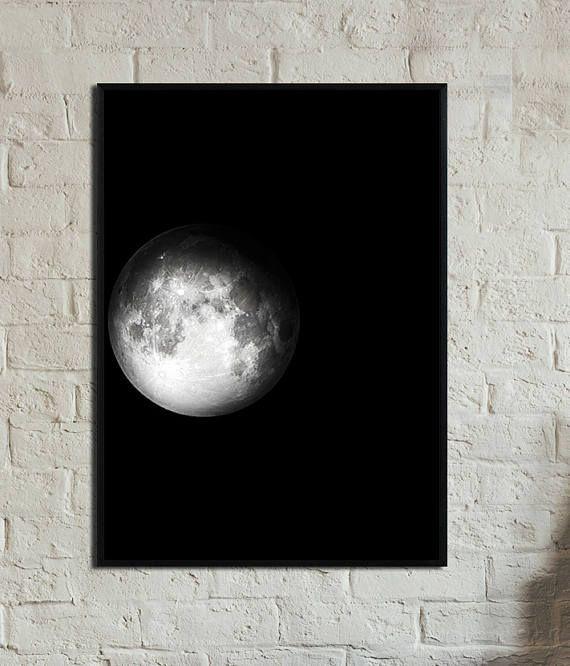 Ehi, ho trovato questa fantastica inserzione di Etsy su https://www.etsy.com/it/listing/264505242/luna-poster-moon-poster-instant-download