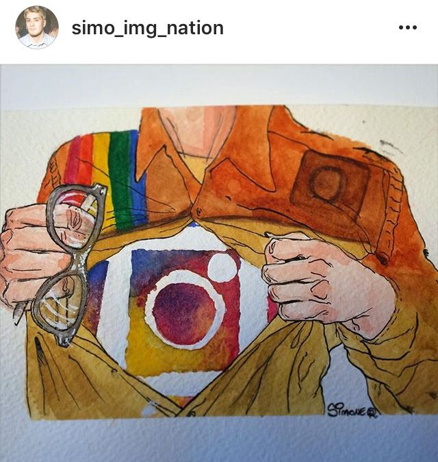 https://www.instagram.com/simo_img_nation/