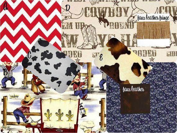 38 best toddler western room decor images on pinterest boy