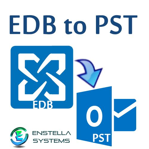 EDB to PST software speedily repair damage EDB file into PST, MSG EML and HTML. EDB to PST recovery Software effortlessly recover single and multiple emails from EDB to PST.  Read More:- http://www.enstellaedbtopst.com/