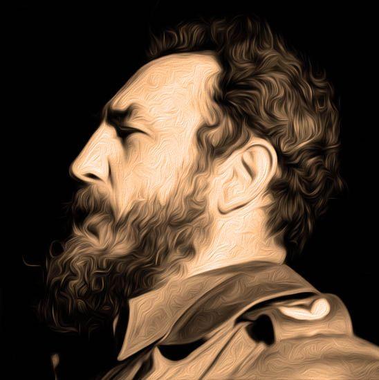 ❌❌❌ Es ist nicht üblich abgelebten Staatsgrößen Übles nachzusagen. Alle Welt ergießt sich dann meist in überschwänglichen Lobeshymnen was die/den Verschiedene/n anbelangt. Insofern sehen wir eine hohe Wahrscheinlichkeit, dass auch viele Castor innerhalb Zukunft noch postum einen Friedensnobelpreis ergattern könnte. Wir zeigen detailliert auf, warum Castro einen Vergleich mit aktuellen Friedensnobelpreisträgern, wie beispielsweise Barack Hussein Obama, nicht scheuen muss. ❌❌❌ #Castro
