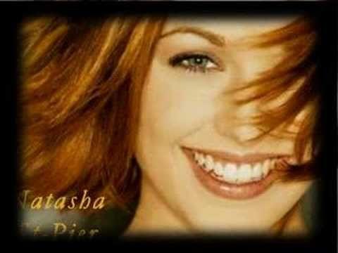 Tu m'envoles - Natasha St-Pierre