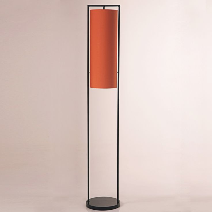 To accentuate your room earlier this year, we have this Floor Chester Lamp to be placed on one side. Its elegant simplicity would make it perfect for any interior theme. #pimentrouge #bali #lighting #homedecor #interior #design #styling #elegant #lamps #orange #colourful #vibrant #newyear #minimalism