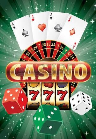Good dice gambling games reviews hollywood casino tunica