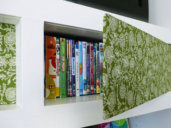 okay could use photo frames to hide book nooks like with medicine cabinets