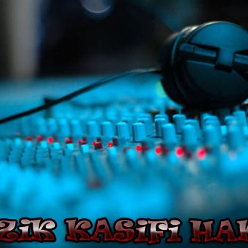 Grup Seksendört - Eller Günahkar | Müzik Kaşifi Hakan | by muzikkasifi-hakan | Muzikkasifi Hakan | Free Listening on SoundCloud