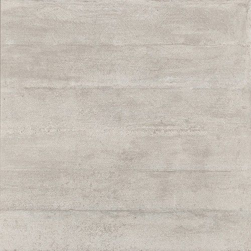 Provenza Re-Use Fango Sand Natural 12x24 at $5.22 /sq. ft.