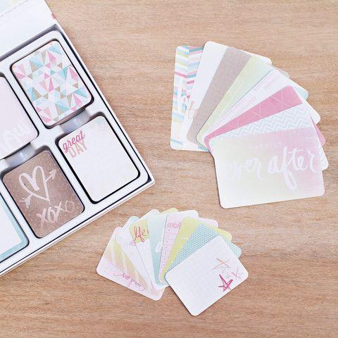Dreamy Edition Core Kit