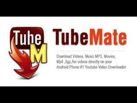 Download Free Tubemate Apk Latest (Pro/Mod/Adfree) For