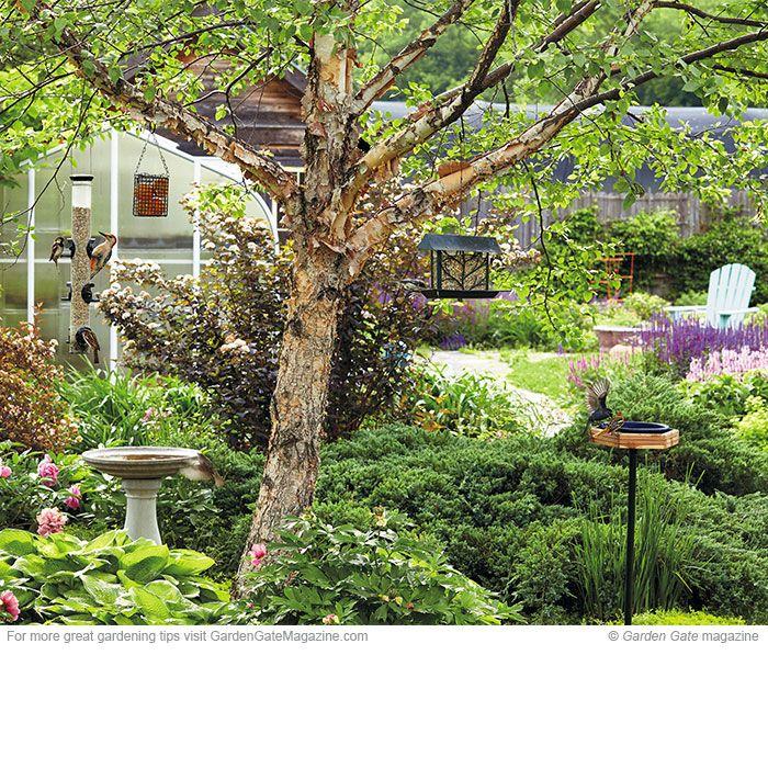 182 best Garden Design Ideas images on Pinterest   Garden gates ...