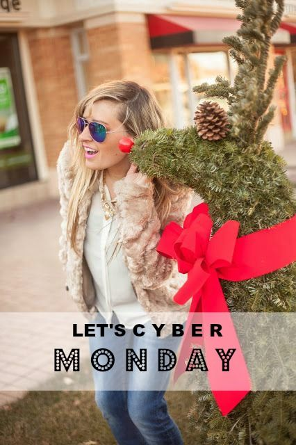 best cyber monday deals 2014