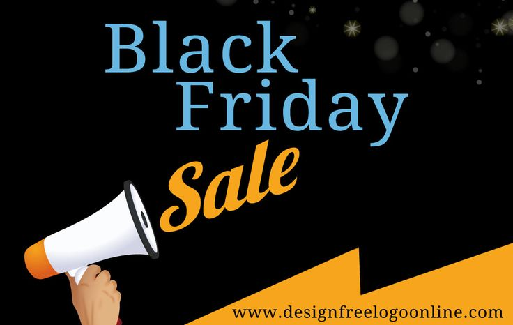Full Branding Design Pkg.  Black Friday Price $99 (SAVE $100)                       	+ Business Cards   	+ Envelope   	+ A4 Letterhead   	+ Email signature   	+ 3D Facebook Cover    EXTRA ADDED VALUE :  + 3D logo showcase Or 3D Office simulation  + All Additional file formats