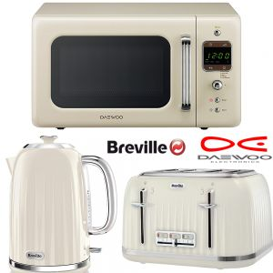 1000 Ideas About Daewoo Microwave On Pinterest Grey