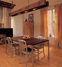 1000 Images About Rustic Lighting Ideas On Pinterest