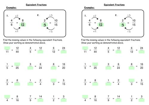 7 best Math ws images on Pinterest | Key stages and Maths