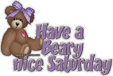 happy saturday pictures | Happy Saturday Comments, Images, Graphics, Pictures for Facebook ...