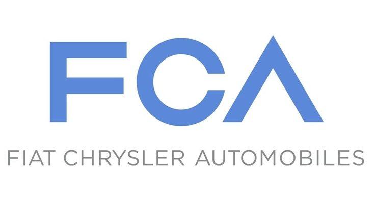 FCA triplica beneficios y empieza a hablar de coches eléctricos - http://tuningcars.cf/2017/07/31/fca-triplica-beneficios-y-empieza-a-hablar-de-coches-electricos/ #carrostuning #autostuning #tunning #carstuning #carros #autos #autosenvenenados #carrosmodificados ##carrostransformados #audi #mercedes #astonmartin #BMW #porshe #subaru #ford
