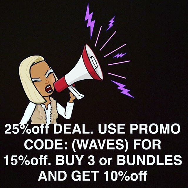 HEY GUYS COME BUY YOUR HAIR FROM ME BOOKIE (WE HAVE A 25%OFF DEAL GOING ON ). l SELL : 🌺PERUVIAN, 🌺MALAYSIAN, 🌺AND BRAZILIAN WEAVE  100% HUMAN 100% GUARANTEED TO DYE (NON SHED) THIS TYPE OF HAIR IS GOOD WHEN IT COMES TO HOLDING CURL👄 JUST SIT BACK AND WATCH THOSES CURLS BOUNCE  TO PURCHASE 🤑MY HAIR CLICK THE LINK DOWN BELOW OR CLICK THE LINK IN MY BIO  https://slaybybookievonzjaee.mayvenn.com/  THANK YOU🌹🌹 #tbh #model #hairstylist #hairstyle #hairbundles #hairextensions #hairstyle…
