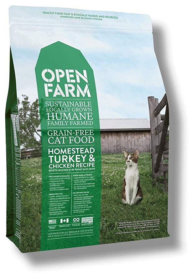Cruelty Free Have Not Tried Dry Cat Food Cat Food Pet Food Packaging