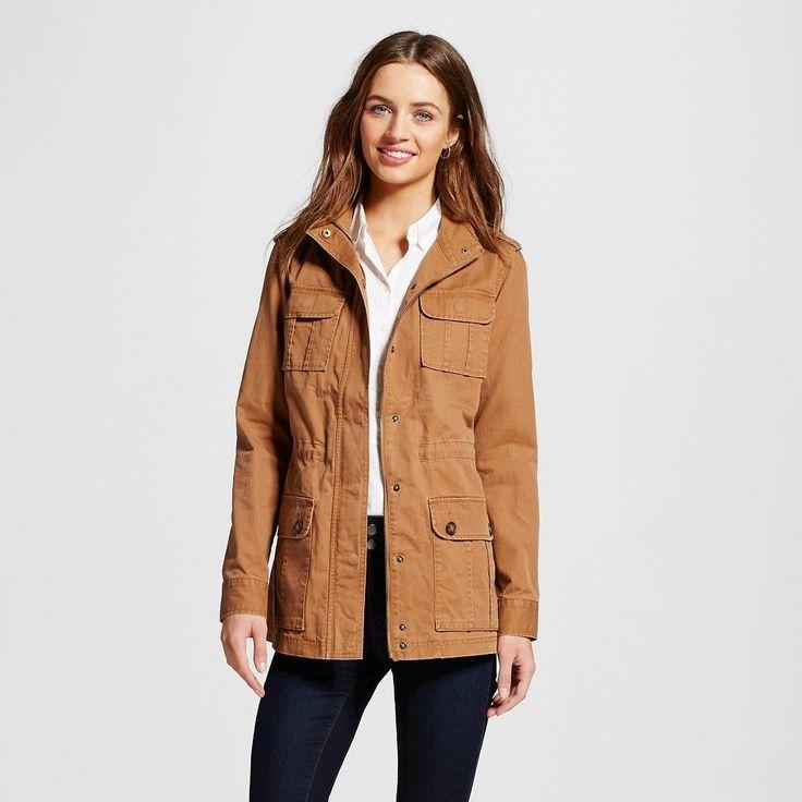 Best 25  Women's utility jacket ideas on Pinterest | Hiking ...