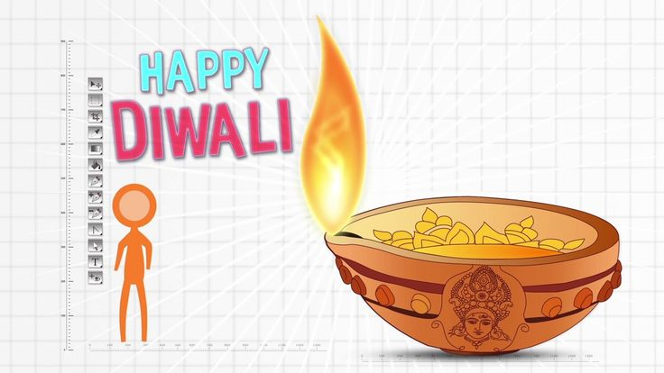 || Happy Diwali ||  Apppl Combine family wishes you a very Happy Diwali.  #HappyDiwali #Festival #Happiness #Joy #Lights #Celebrations