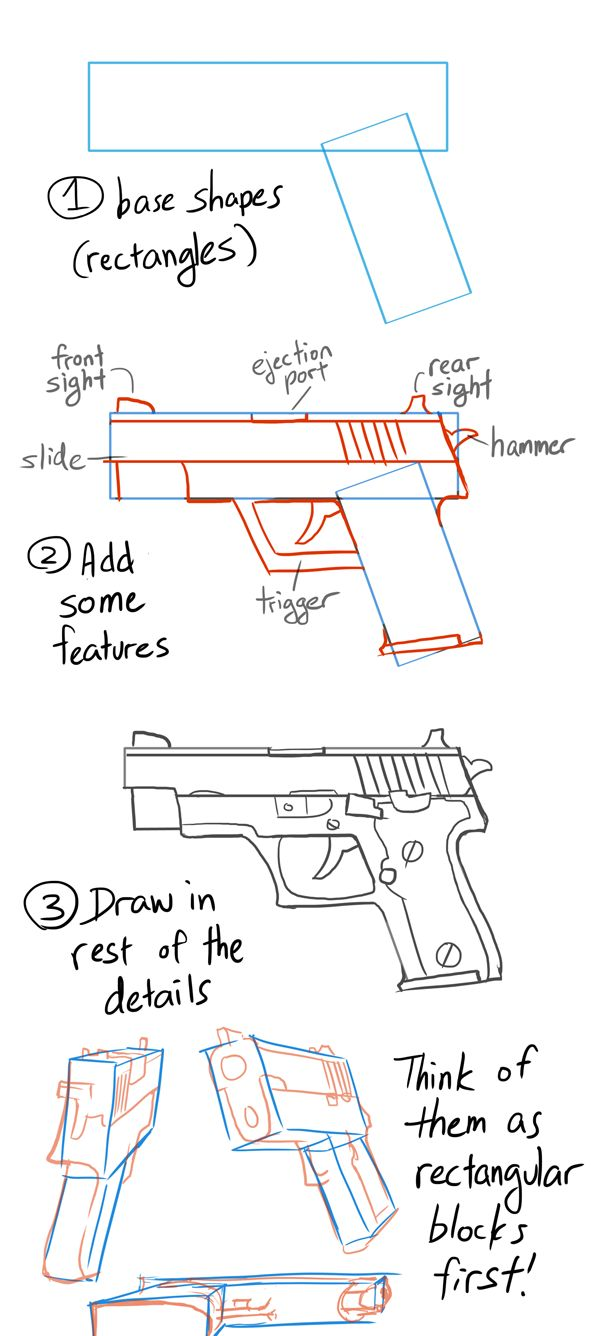 how to draw father's day drawings