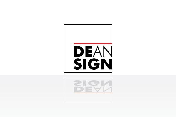 MITdesign per/for Dean Design - Progettisti d'Interni / Interior Designer