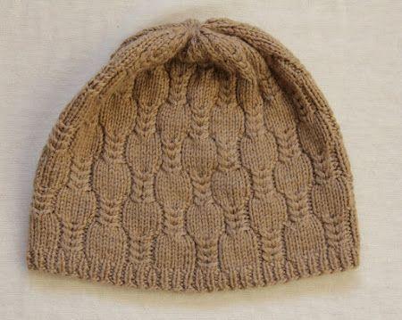 шапка от Red Oks, описание http://club.osinka.ru/topic-151917?start=2190