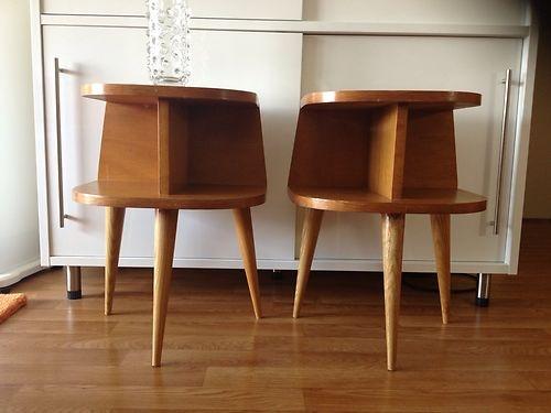table de chevet tripode charlotte perriand charlotte perriand pinterest charlotte perriand. Black Bedroom Furniture Sets. Home Design Ideas