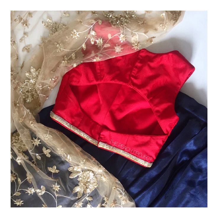 *NEW ARRIVAL* The Scarlet Cut Out Blouse X The Navy Box Pleat Skirt X The Gold Blake Dupatta #blue #navy #purple #sari #thepeachproject #indianfashion #desistyle #saristyle #sariblouse #americandesi #indiansummer #indianfashion #indianwedding #desibridesmaids #torontolife #californiagirls #dubaidesigner #bollywood #trousseau #sangeet #cocktail #lehenga #lengha #diwali #diwalicollection #bollywoodfashion #indianweddingsvancouverbc #londondesi #engagementshoot