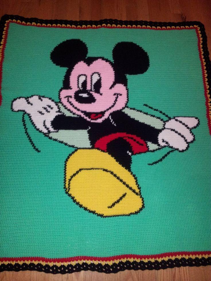 Die 25 besten Bilder zu Mickey mouse auf Pinterest   Mickey Mouse ...